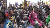 U.N.: Deliberate starvation in South Sudan could be a war crime - CNN Video