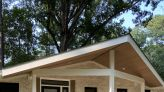All Systems Go for Alair Homes Decatur's EarthCraft Renovation in Dekalb County