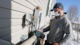Northeast Wisconsin races to improve rural broadband after pandemic exposes 'horrible' internet speeds