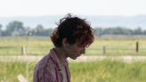 'Bones and All' First Look: Luca Guadagnino Reunites with Timothée Chalamet for First U.S. Film