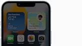 Apple unveils new third generation AirPods