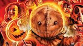 Trick 'r Treat: Every Story In The Halloween Classic, Ranked Worst To Best