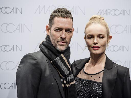 Kate Bosworth, Michael Polish, Andrew Bevan Team With Wilshire Studios For Teen Docuseries