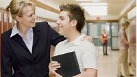 Personal Characteristics of an Excellent School Administrator | The Classroom