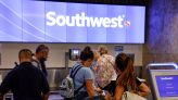 Southwest Airlines trims flights again to manage staffing crunch