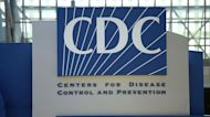 Eye Opener: CDC recommends masks again