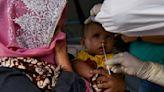 Coronavirus latest: Indonesia extends restrictions outside Java
