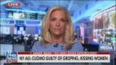 Fox News' Janice Dean Demands NY Assembly Impeach Cuomo: 'They Continue to Stonewall'