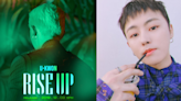 Block B U-Kwon 下週隻身發片 選擇罕見雷鬼路線!