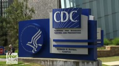 CDC releases new 'tips from former smokers'