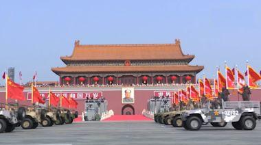 北京嚴查比特幣背後:郭文貴爆:福建對台作戰高官叛逃 另一高官持4千枚比特幣逃亡