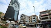 Lebanon's Hezbollah talks to government about Iran fuel idea