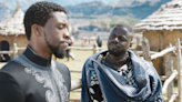 Daniel Kaluuya on When He Realized 'Black Panther' Was Bigger Than Just a Movie