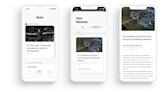 Twitter 收購新聞匯集服務 Brief 團隊 強化本身資訊彙整能力 提升使用黏著度 - Cool3c