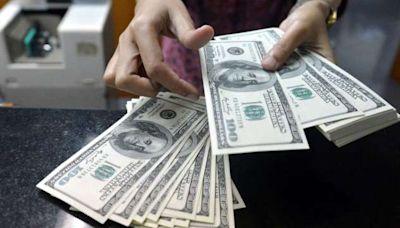 陶冬:美國債市遭遇拋售 英國銀行警示升息 | Anue鉅亨 - 國際政經