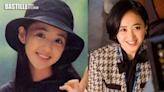 從最美童星演到變美魔女 38歲金玟廷自揭凍齡祕訣 | 心韓