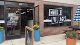 One stop shop at Lansing's new micro-market