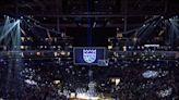 Sacramento Kings Celebrate Opening Night with Grammy Nominated, Platinum Selling Singer and Songwriter Montell Jordan | Sacramento Kings
