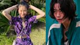 韓國超模「 鄭浩妍」減肥不節食靠這兩運動養成20吋螞蟻腰、11字腿
