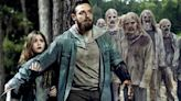 The Walking Dead: Every Character In Aaron's Dream Explained