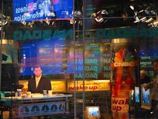 Wake Up Call (2002 TV program)