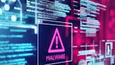 Microsoft warns: Watch out for this new malware that steals passwords, webcam and browser data | ZDNet