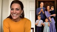Kate Middleton has 'wicked sense of humour', says duchess' hairdresser