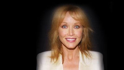 Tanya Roberts death was caused by a UTI: Here's how that can happen