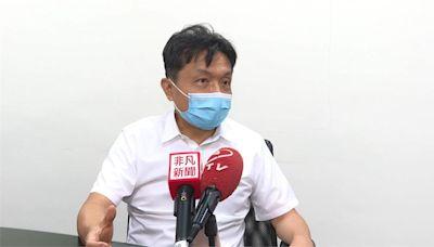 越南疫情失控 網通廠正文:整體營運仍審慎樂觀