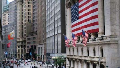 〈美股盤前要聞〉Netflix盤後公布財報 美股期貨小升 | Anue鉅亨 - 美股