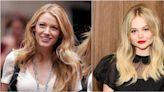 新版《Gossip Girl花邊教主》Serena接班人出爐!18歲「精靈系美少女」出線 全新演員班底一次看
