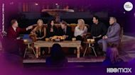 Here are the big highlights from the highly anticipated HBO Max 'Friends' reunion special