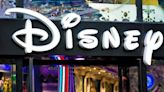 Disney+可收一箭雙鵰的傳宣效果
