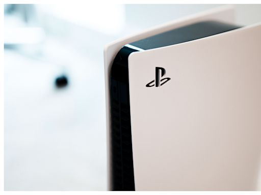 Here's Where You Can Buy a Surprisingly Hard-to-Get PS5 Console