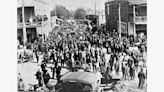 Remember When: Learning from people, homes of the past - The Andalusia Star-News
