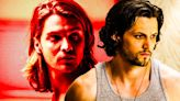 Why True Blood Recast James Kent For Its Final Season