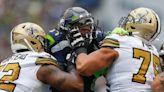 Seahawks vs. Saints: 7 matchups to watch on Monday Night Football