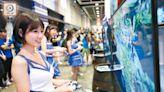動漫電玩節宣布延期舉行 主辦單位盼今年10月或12月復展