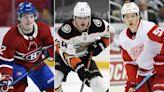 Best rookie for 2021-22 season debated by NHL.com writers