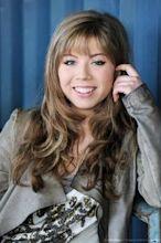 Jennette McCurdy