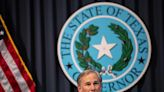 How Texas can save America | Opinion