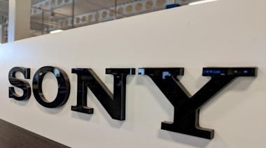 Here's Why Sony (SNE) is an Enticing Investment Bet Now