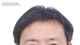 深中原校長助理郭玉竹出任羅湖區教科院院長 | 大灣區