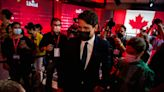 After Canada's election: Liberal win isn't a 'total loss', Conservatives need to keep eye on People's Party stealing votes, expert says