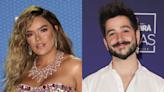 2021 Premio Lo Nuestro Nominations: Karol G and Camilo Lead the List