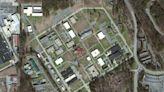 Development authority board approves purchase of Northwest Georgia Regional Hospital property