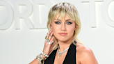 Why did Miley Cyrus tell her family to unfollow her on Insta?