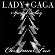 Christmas Tree (Lady Gaga song)