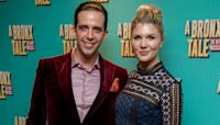 Amanda Kloots Admits That In Her Marriage To Nick Cordero She 'Was Not a Good Wife'