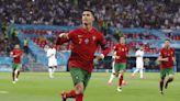 歐國盃16強產生 英德大戰 葡萄牙鬥比利時